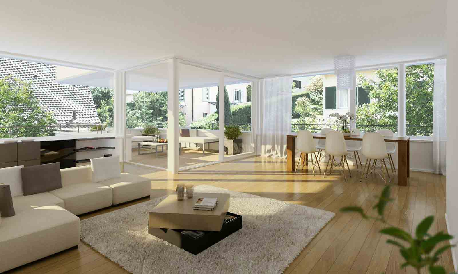 Krieger immobilien design erdmute krieger for In immobilien